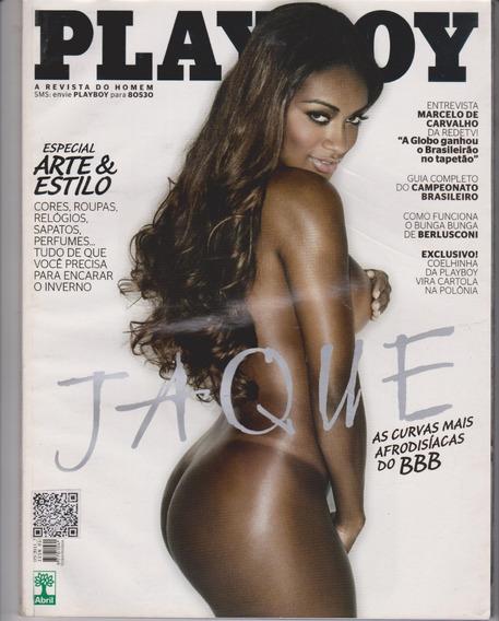 Playboy / Jaqueline N° 224531 Jfsc