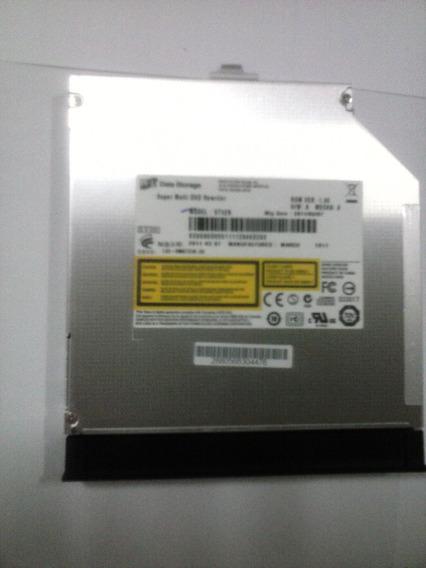 Driver De Cd/dvd Do Notebook Acer Aspire 5250-0851