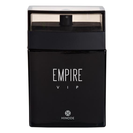 Perfume Hinode New Empire