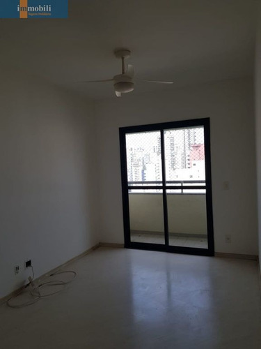 Apartamento Barra Funda !! - Pc102000