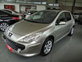 Peugeot 307 Premium Automatico 2.0