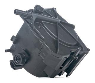 Filtro De Gasoil Citroen C4 Berlingo Xsara Picasso 1.6 Hdi