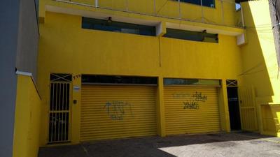 Comercial Em Taboão Da Serra - 441