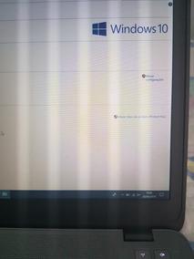 Elitebook Hp 840 Com Processador Core I5 Vpro Ssd 180 Intel