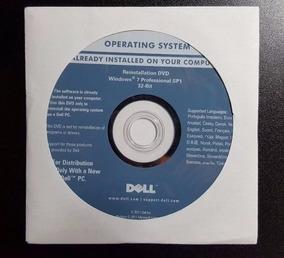 Dvd Windows 7 Professional 32 Bit Dell