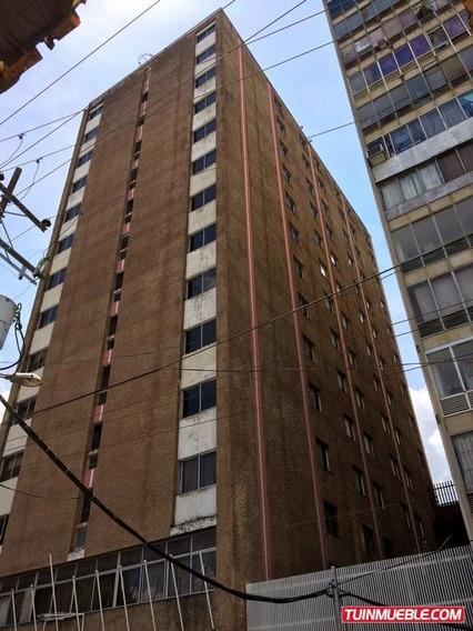 Rv 01/06 Hoteles Y Resorts En Venta Centro, Don Pelayo