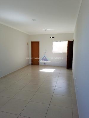Sala, Jardim Sumaré, Ribeirão Preto - 20491l