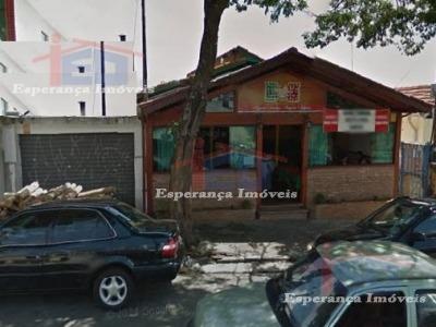 Imagem 1 de 1 de Ref.: 8970 - Comercial Em Osasco Para Venda - V8970