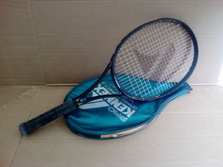 Raquete De Tenis Pro Kennex