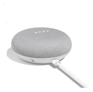 Google Home Mini Asistente De Google Manos Libres