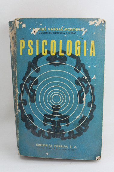 L2571 Samuel Vargas Montolla -- Psicologia Maltratado Comple