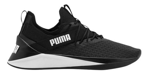 Zapatillas Puma Jaab Xt Training Neg/bla De Hombre
