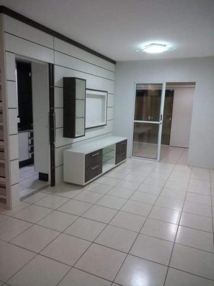 Casa Em Bela Vista, Palhoça/sc De 80m² 3 Quartos À Venda Por R$ 210.000,00 - Ca358989