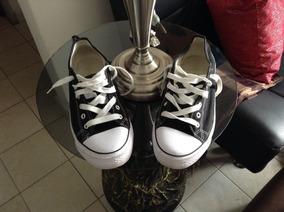 Mercado Venezuela Imitacion Zapato Zapatos En Dxbcore Converse Libre n0yNPvm8wO