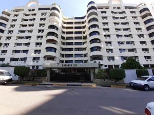 Apartamento En Venta Sabana Larga Valencia 1917193 Rahv