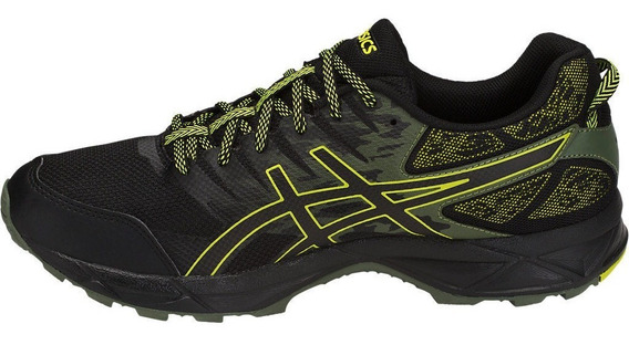 Asics Gel Sonoma 3 Modelo Exclusivo N-42.5