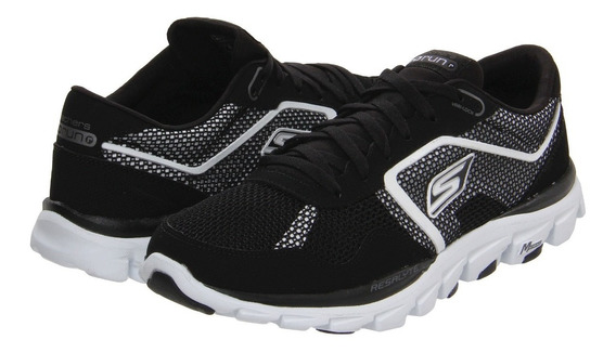 Skechers Gorun Ride - Ultra #29.0