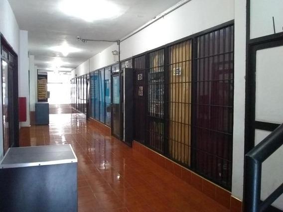 Alquiler De Local Avenida Libertador Barquisimeto 20-2514