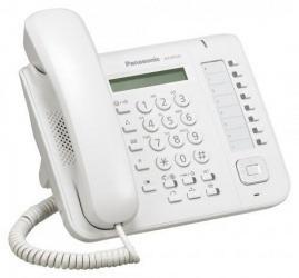 Teléfono Panasonic Kx-dt521x