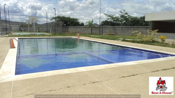 Apartamento En Venta Barquisimeto Oeste , 20-865 Al