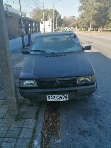 Fiat Duna 1997 1.6 Cs