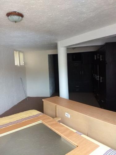 Casa En Privada En Lomas De Tetela / Cuernavaca - Ine-570-cp