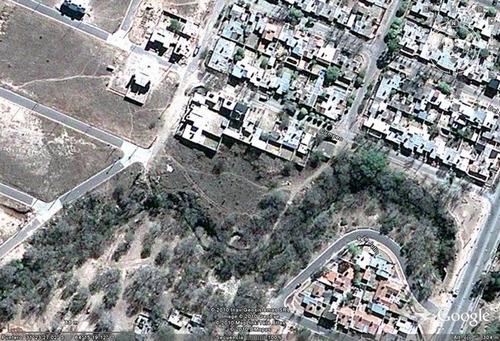 Terreno Quebrada De Las Rosas - Ideal Desarrollo Inmob