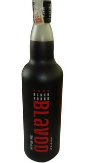 Vodka Blavod 750ml