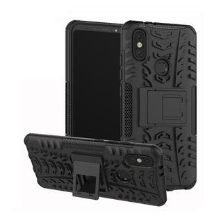 Capa Case Anti Impacto Celular Xiaomi Redmi A2 Mi 5.99 Shock