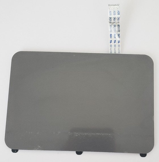 Touchpad Mouse Notebook Dell Vostro 5470