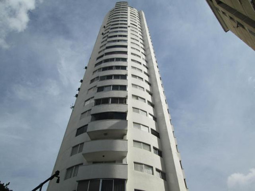 Imagen 1 de 10 de Venta De Apartamento En La Florida 20-5437