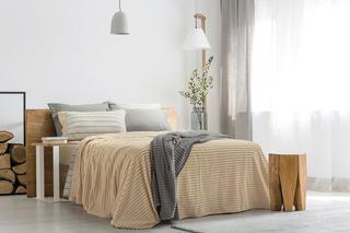 Frazada Queen 2 1/2 Palette Flannel Fleece Jacquard
