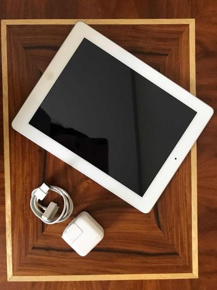 iPad 2 Modelo A1396- 16gb- Wi-fi+3g
