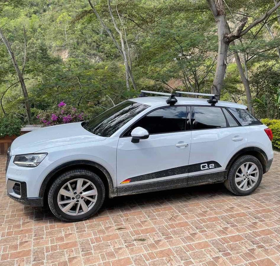 Audi Q2 2020 1.0 Tfsi Ambition