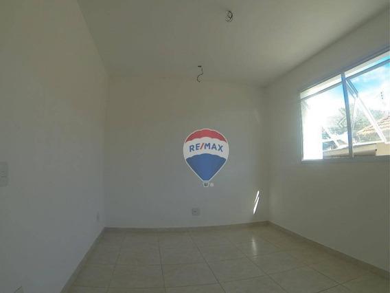 Sala Comercial Para Venda E Locação, Jardim Santa Rosa, Nova Odessa. - Sa0014