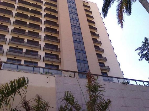 Sala Em Del Castilho, Rio De Janeiro/rj De 30m² À Venda Por R$ 210.000,00 - Sa533643