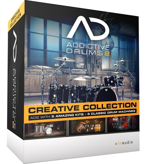 Cubase 10.5 Pro + Fl Studio 20 + Waves V11 +addictive Drums2