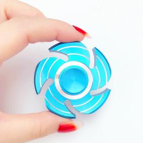 Miniatura De Brinquedo Da Tornado Azul - Brinquedos e