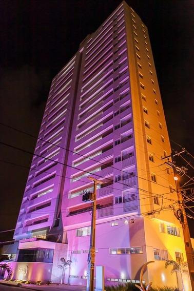 Apartamento Em Bairro Dos Estados, João Pessoa/pb De 63m² 2 Quartos À Venda Por R$ 315.864,00 - Ap211529