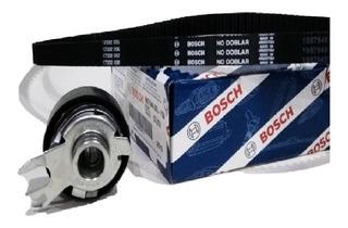 Distribucion Bosch Vw Fox Gol Trend Suran Voyage 1.6 8v