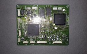 1x - Placa Mãe ( Mainboard ) - Yamaha S700