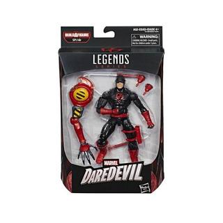 Figura E1348 Marvel Legends Series Daredevil 15 Cm