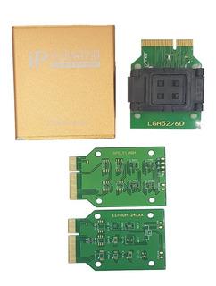 Ip Caja V2 Ip 2 Programador De Alta Velocidad Para iPhone