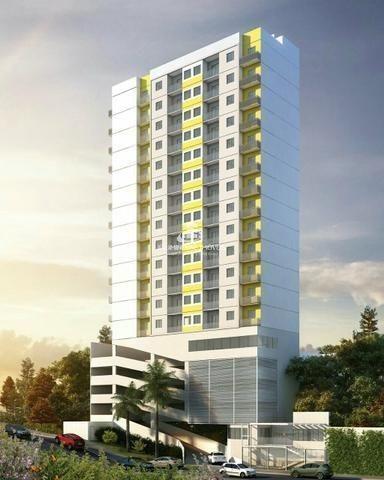 Apartamento Com 2 Dormitórios À Venda - Estrela Do Norte, São Gonçalo/rj - Apv22210