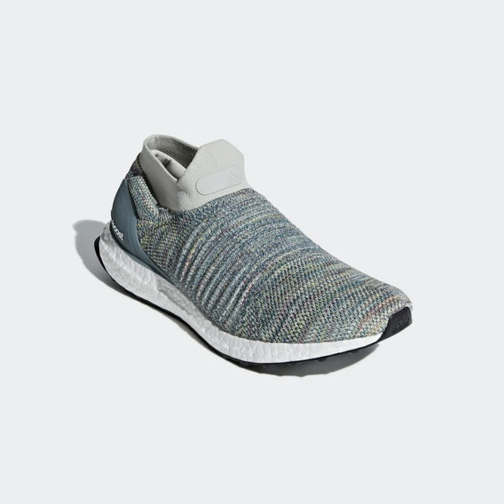 Ultraboost Laceless Shoes adidas