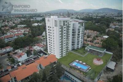 Departamento Venta Livorno Master $7,913,000 A386 E2