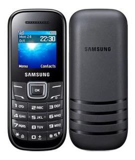 Celular Samsung Rádio 100% Original Novo Pronta Entrega