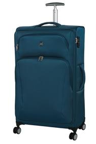 It Luggage Maleta 29 Satin Azul 12-2225-29