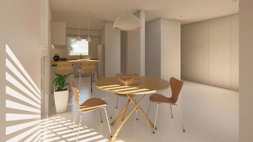 Vendo Casa De 2 Dormitorios En Camino Aldao 680