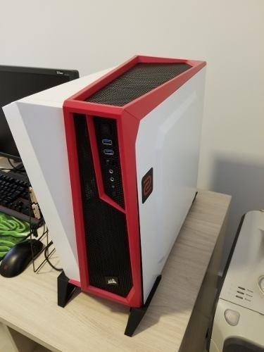 Computador 17 16gb